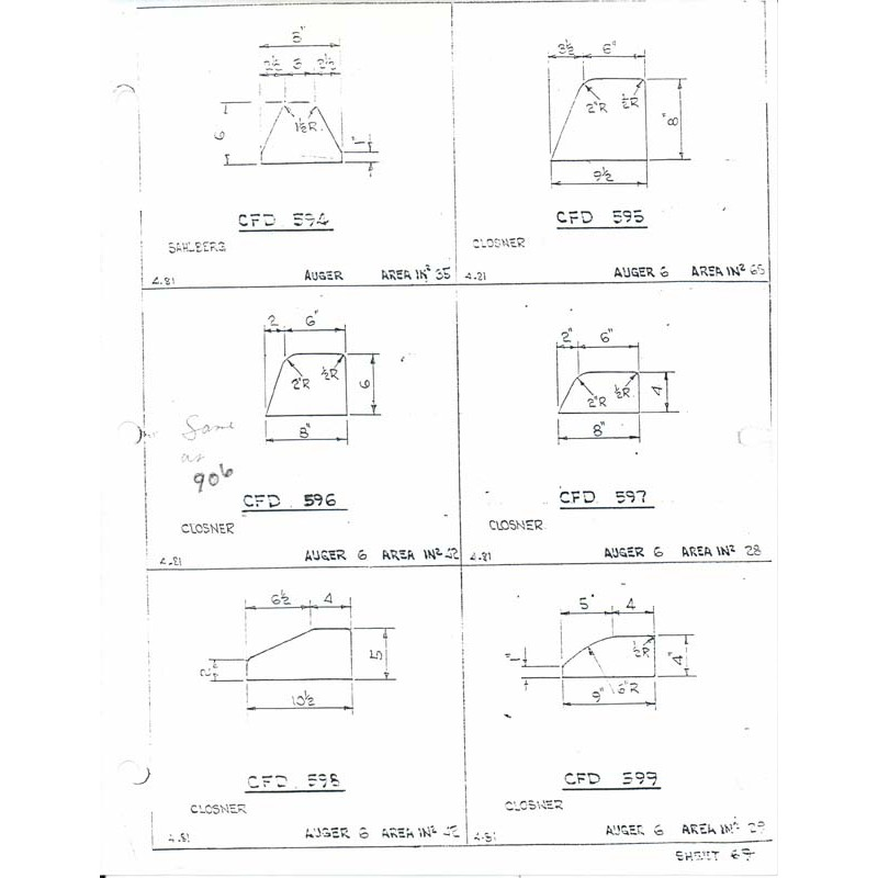 CFD-598-6