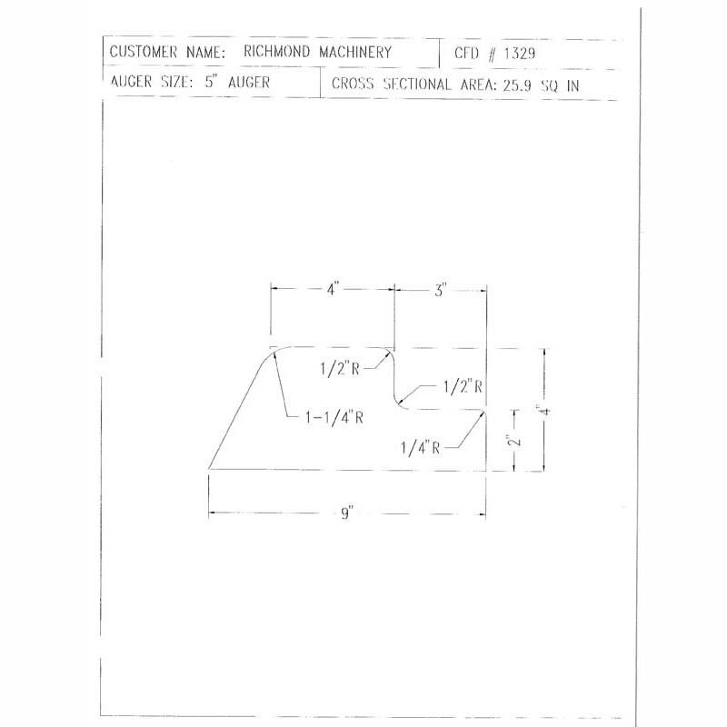 CFD-1329-5