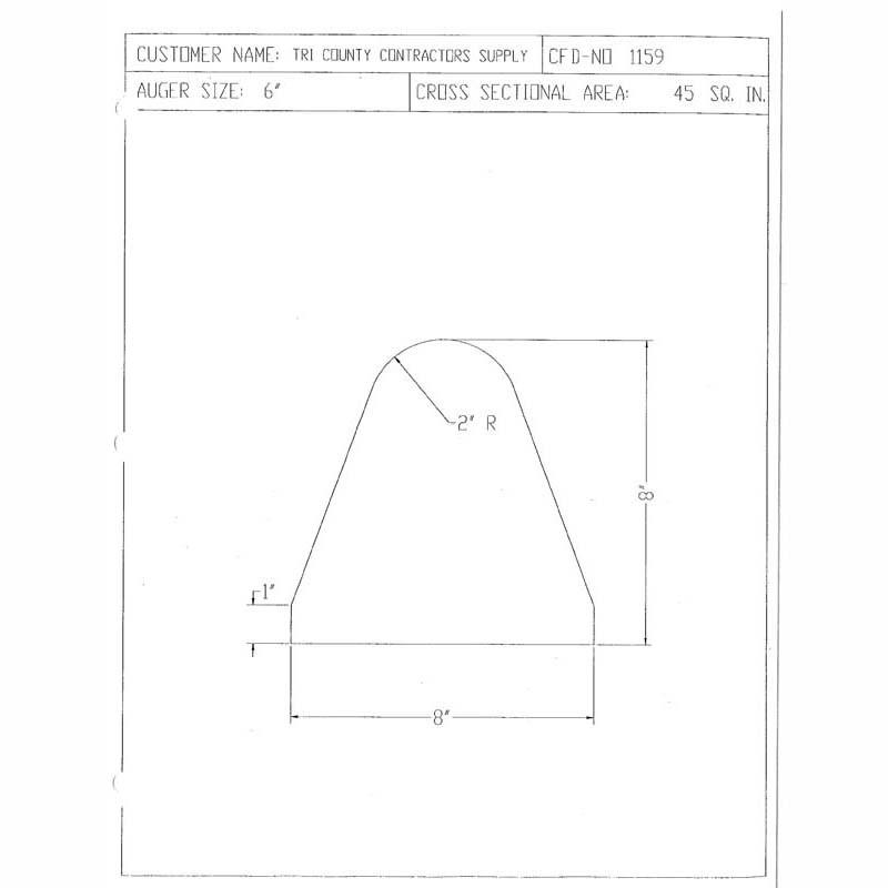 CFD-1159-6