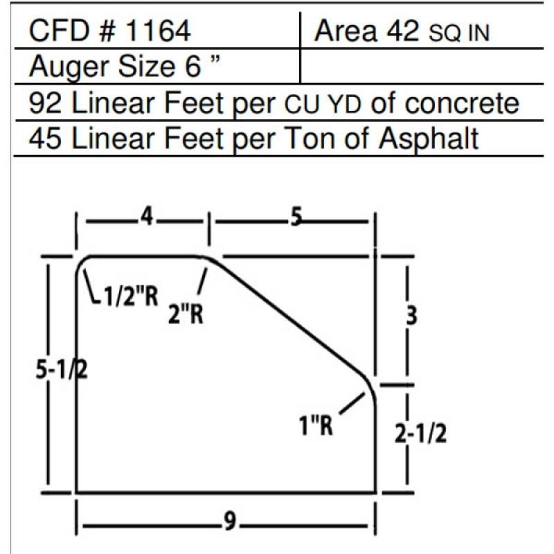 CFD-1164