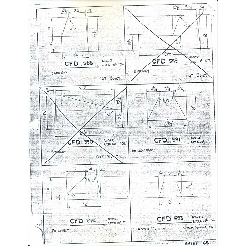 CFD-593-6