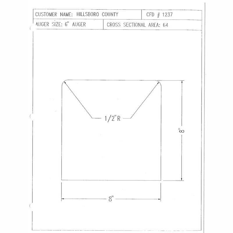 CFD-1237-6