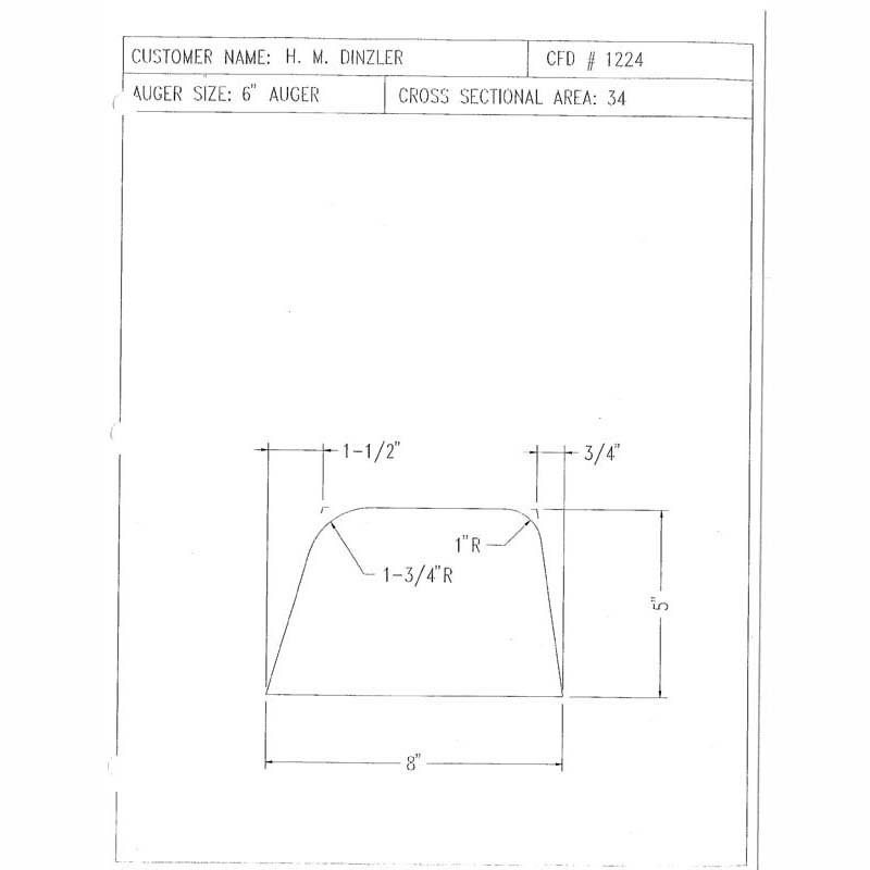 CFD-1224-6