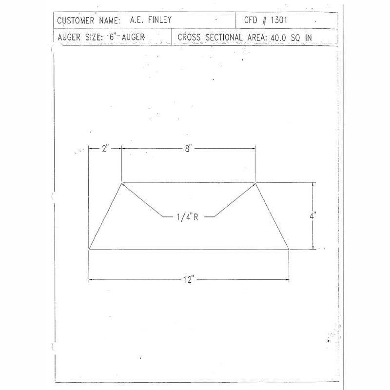 CFD-1301-6