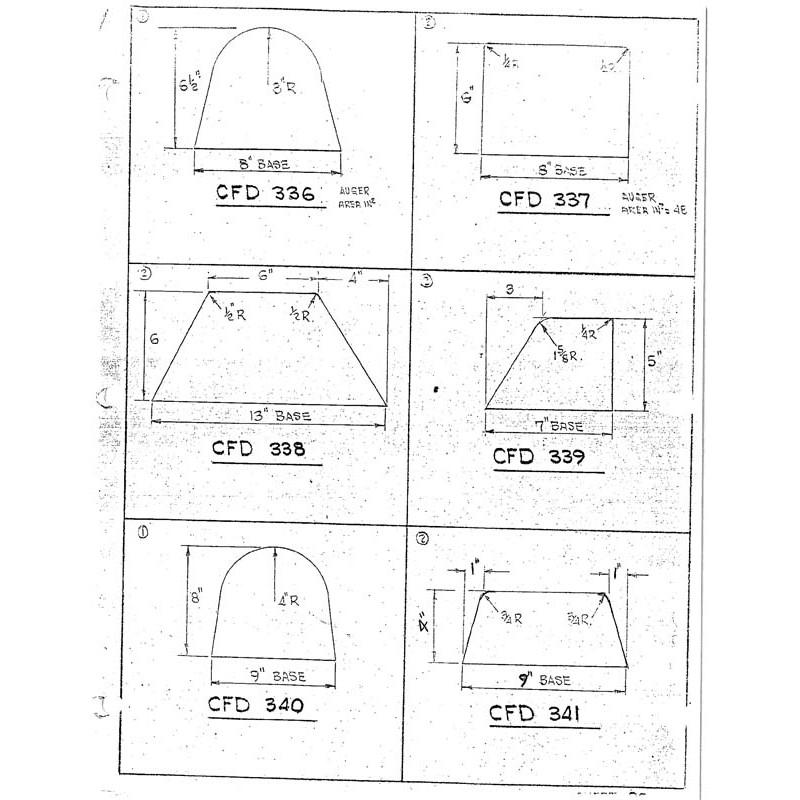 CFD-339-6