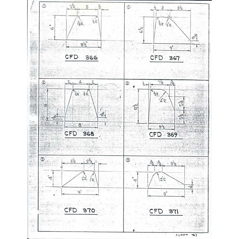 CFD-366-6