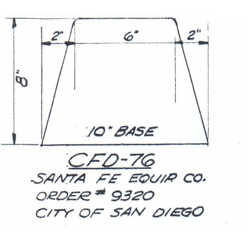 CFD-76-6