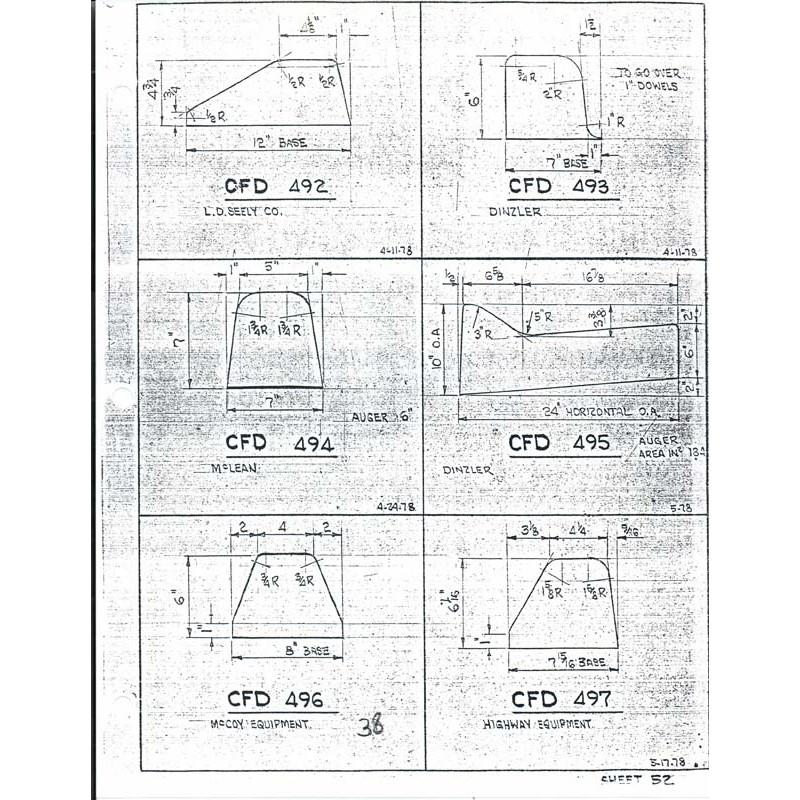 CFD-492-6