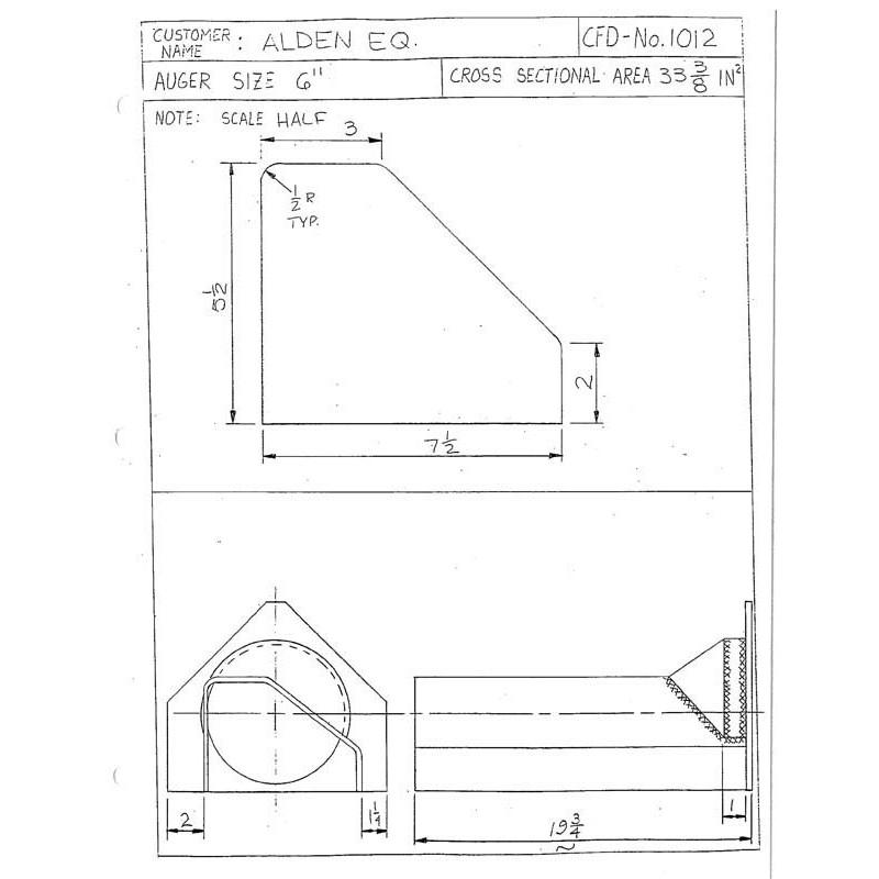 CFD-1012-6