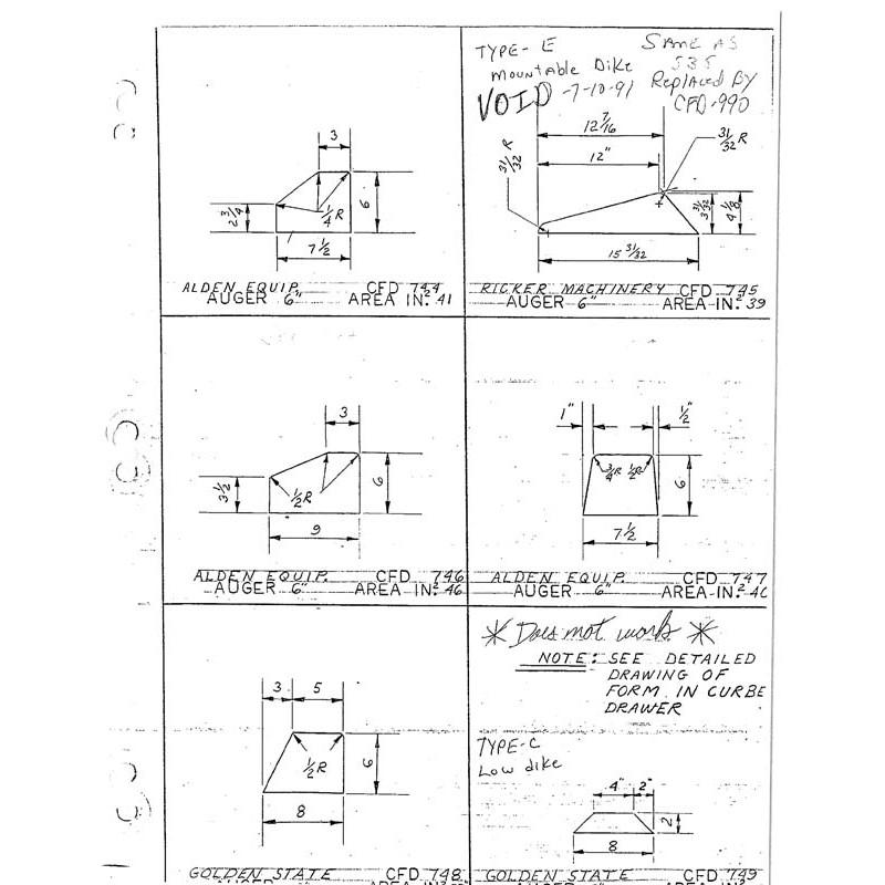 CFD-744-6