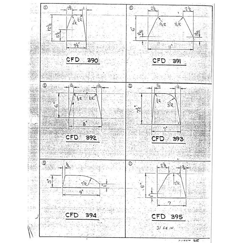 CFD-394-5