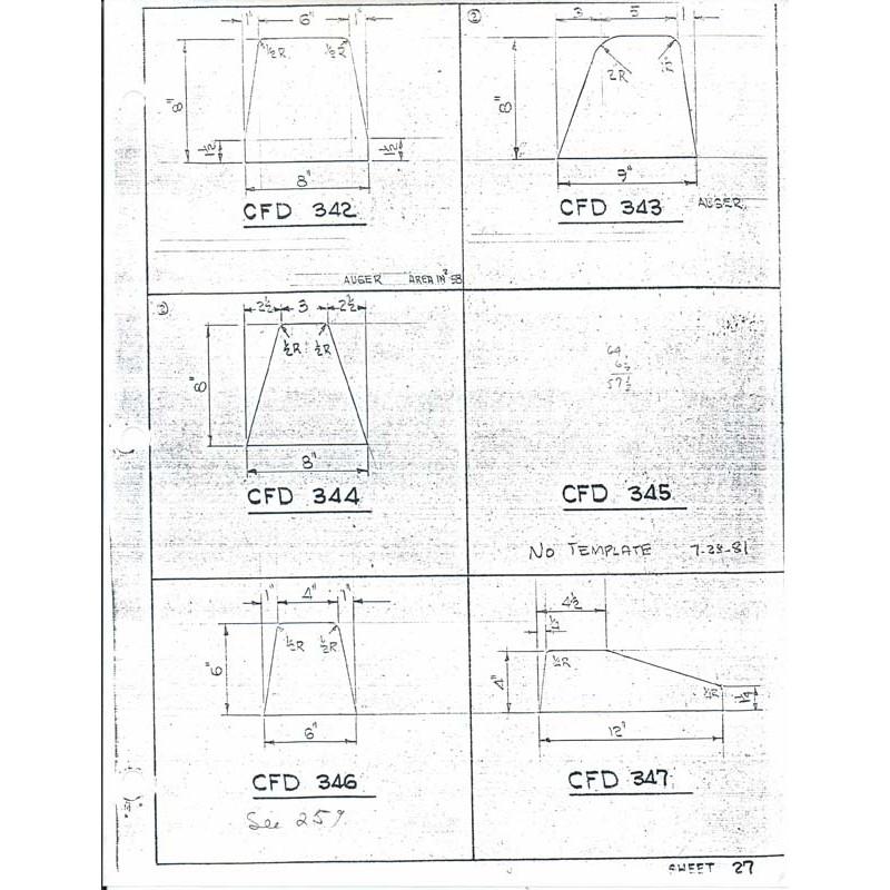 CFD-344-6
