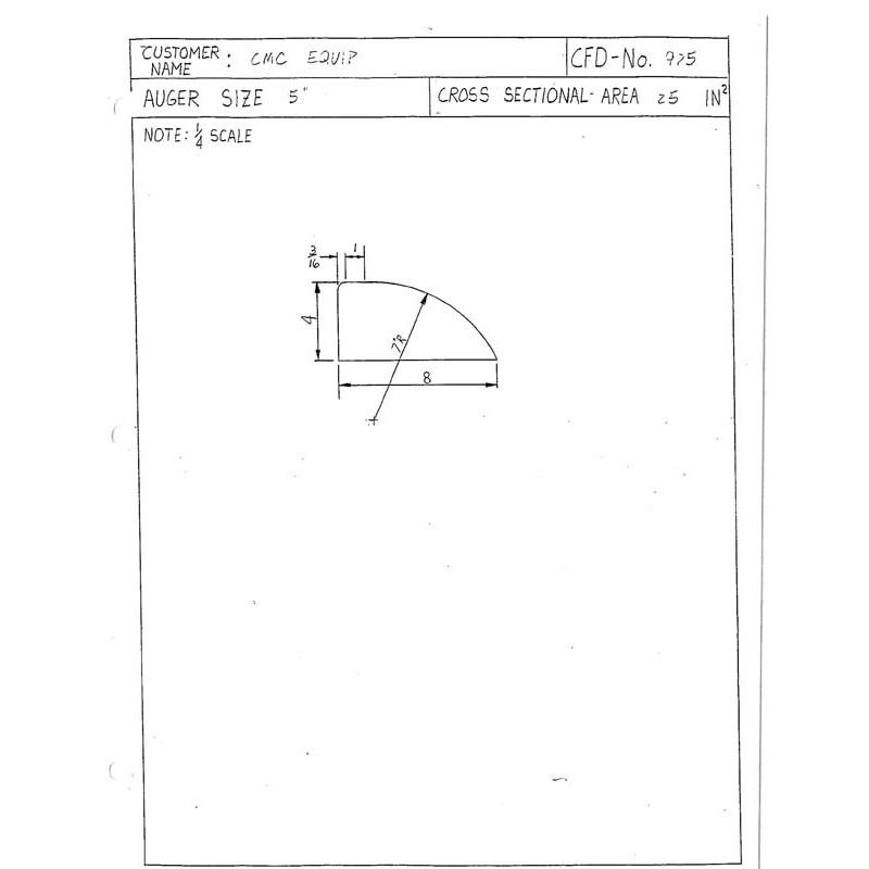 CFD-975-5