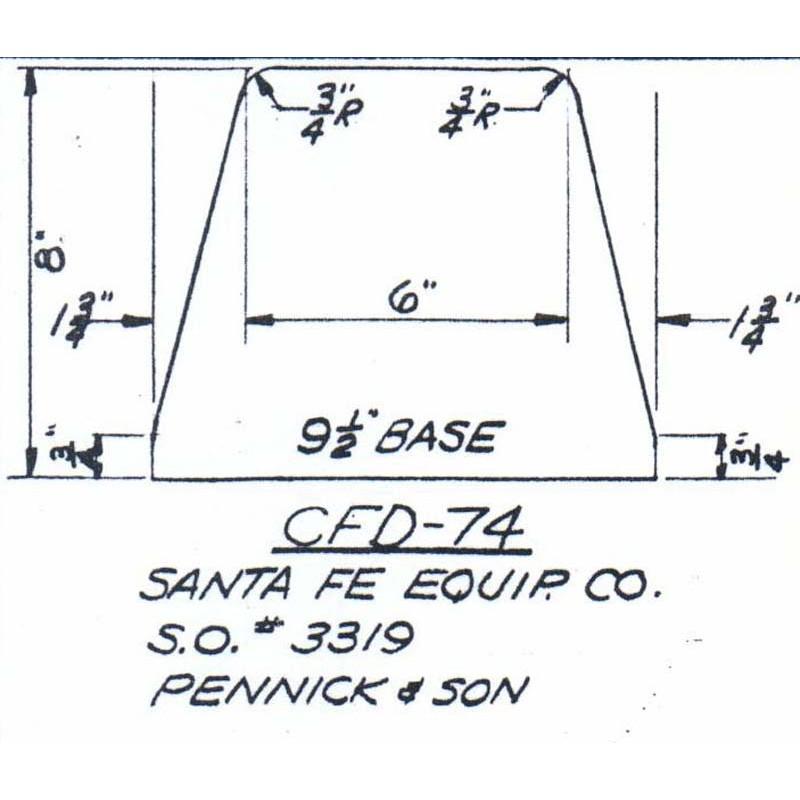 CFD-74-6