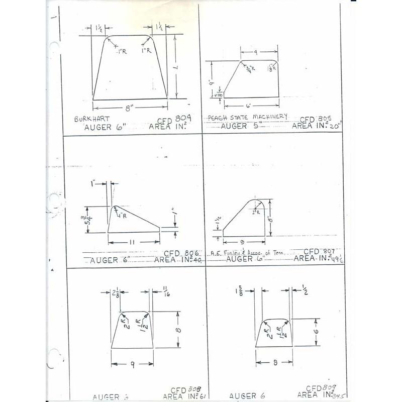CFD-807-6