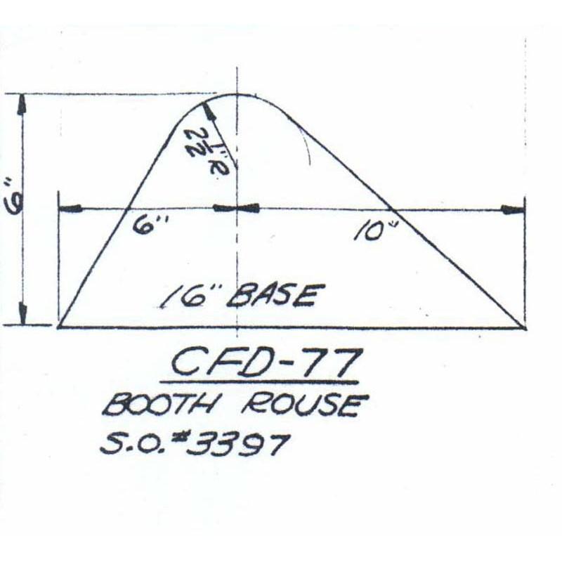 CFD-77-6