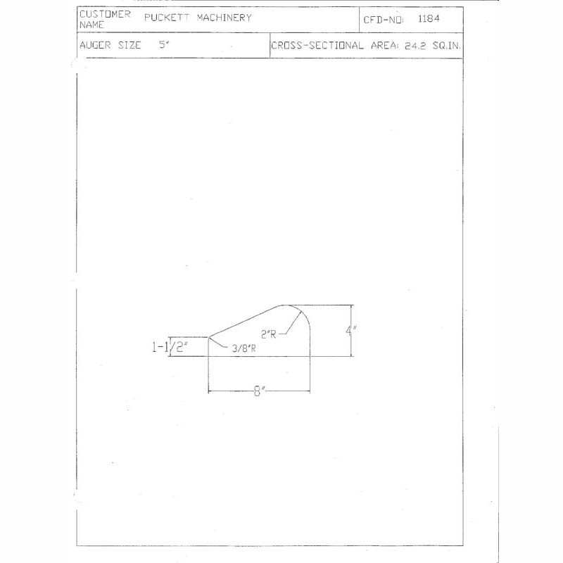 CFD-1184-5