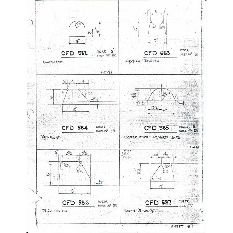 CFD-582-6