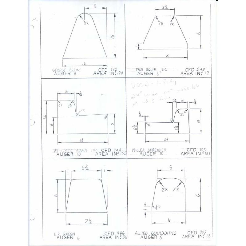 CFD-946-6