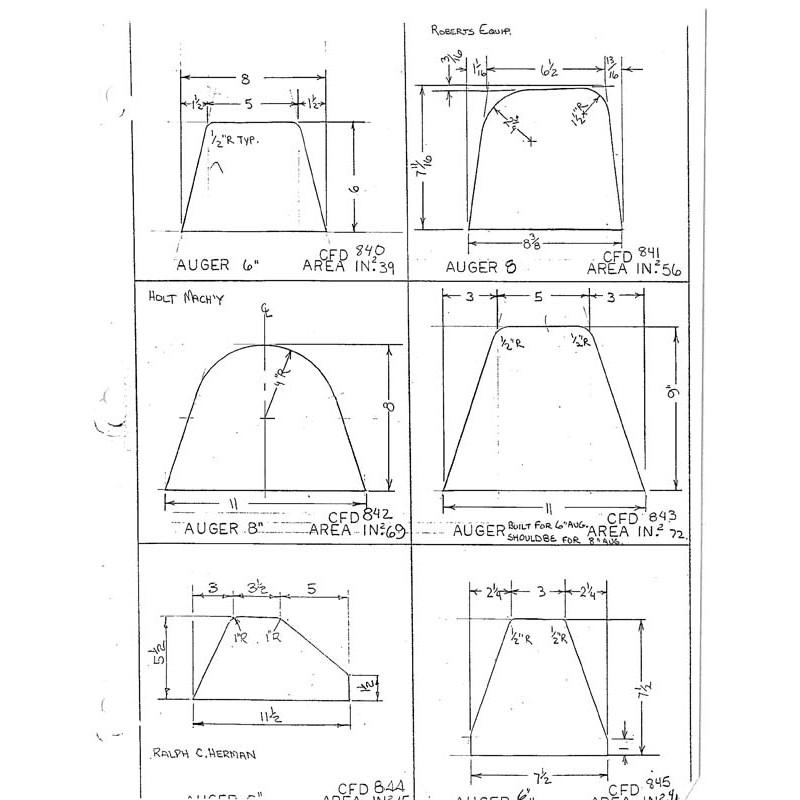 CFD-844-6