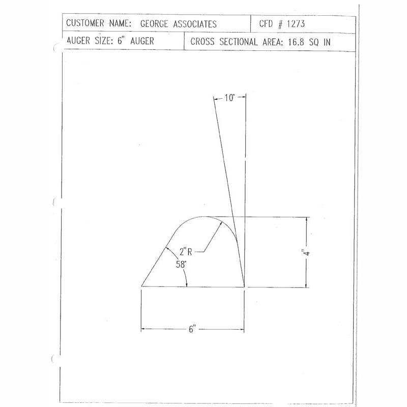 CFD-1273-5
