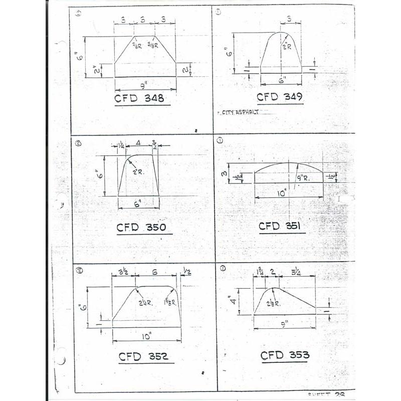 CFD-352-6