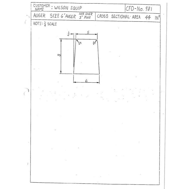 CFD-981-6