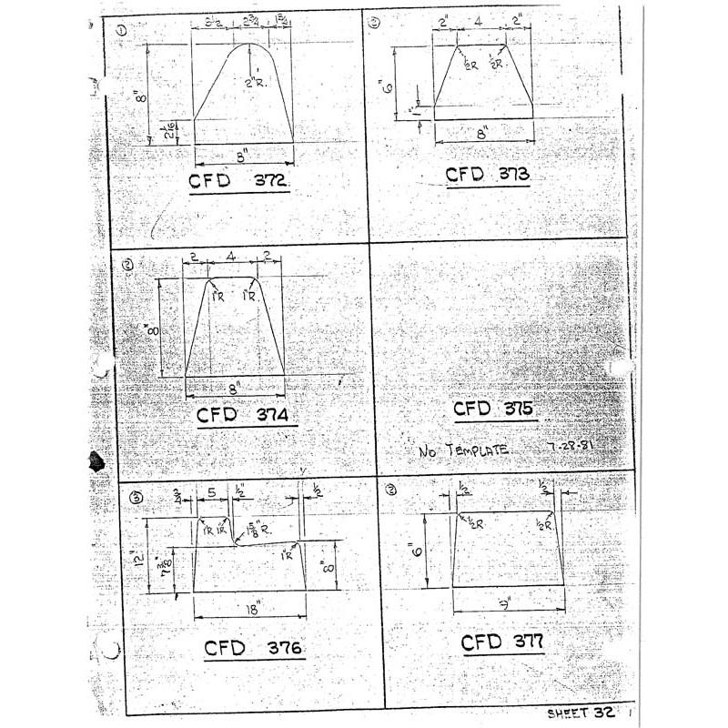 CFD-372-6