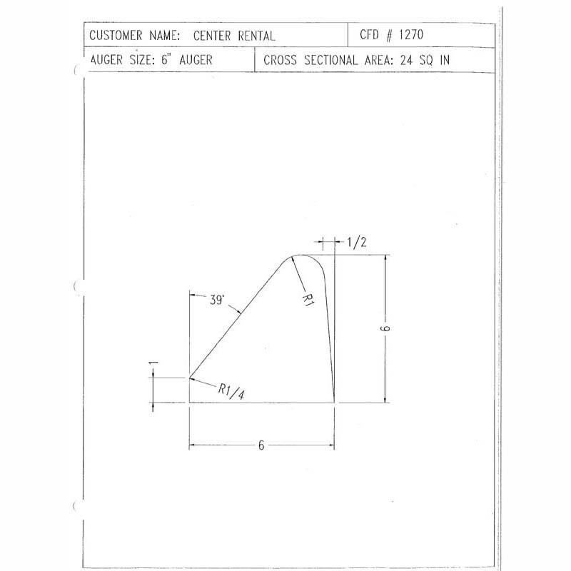 CFD-1270-5