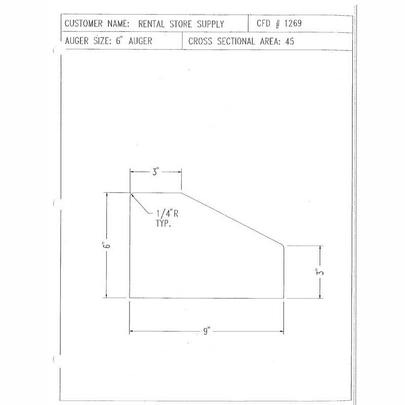 CFD-1269-6