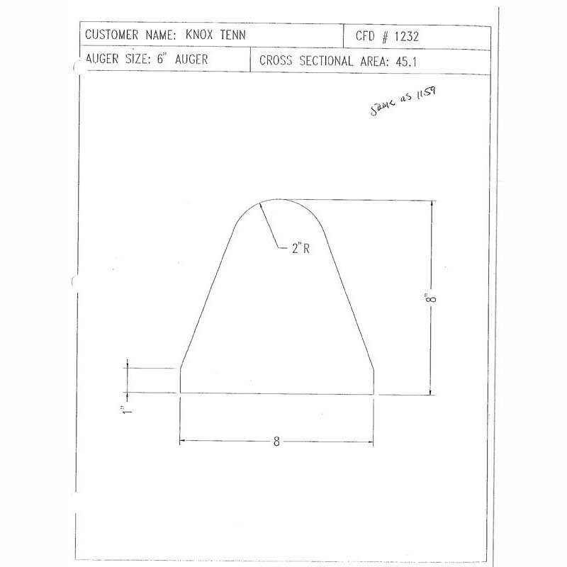 CFD-1232-6