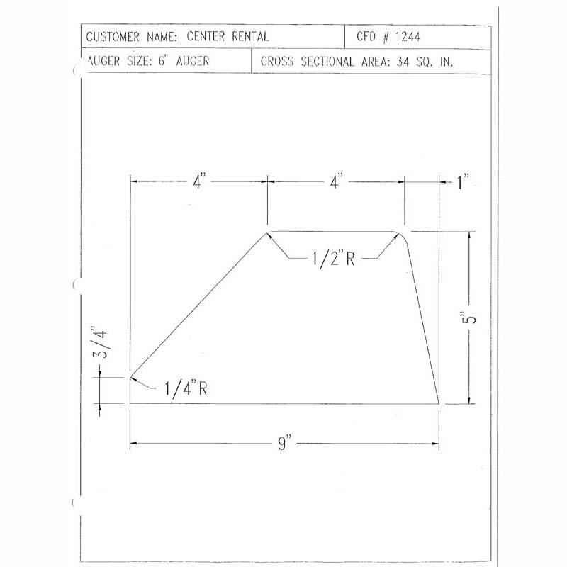 CFD-1244-6