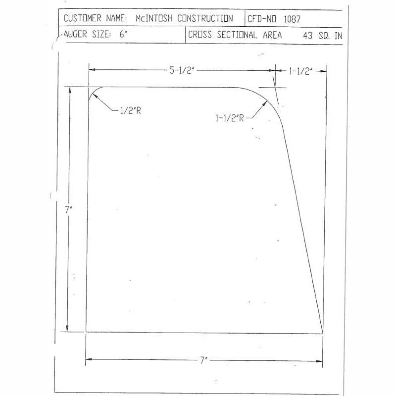 CFD-1087-6