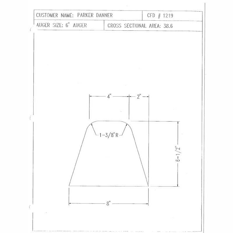 CFD-1219-6