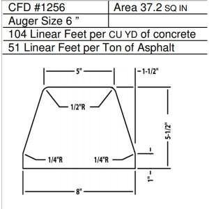 CFD-1256