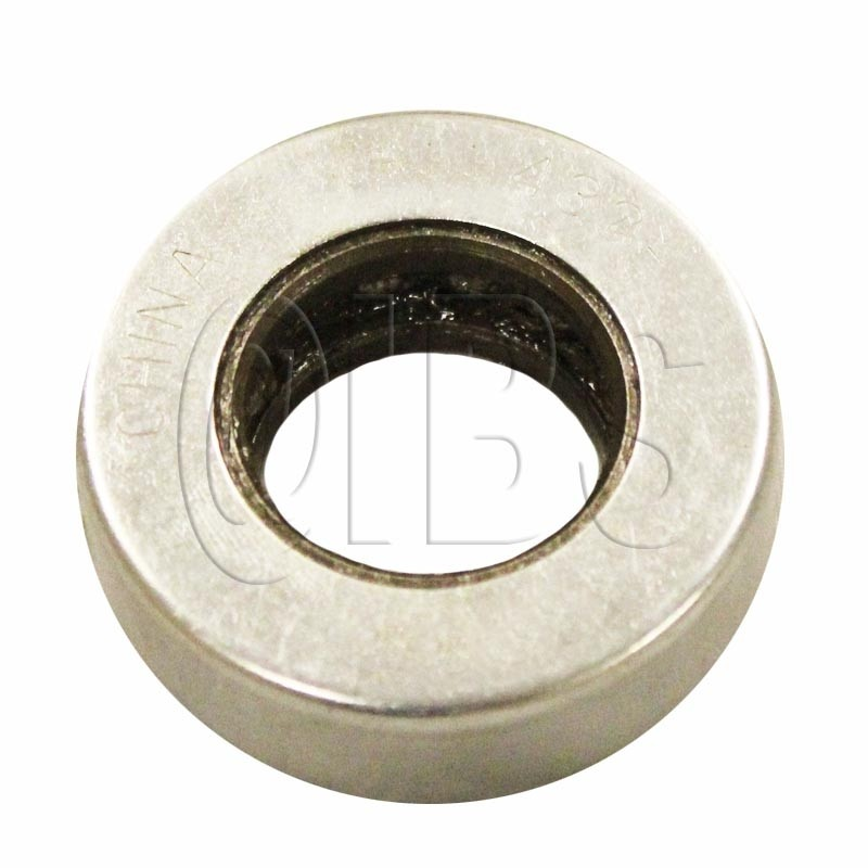 Be0600 Miller Curber Thrust Bearing, Jack Assy.