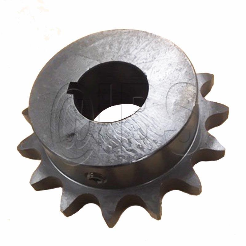 Sk0200 Miller Curber 15-Tooth Sprocket
